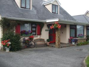 Photo of Friary View Bed & Breakfast