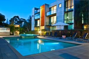 Photo of Phillip Island Apartments
