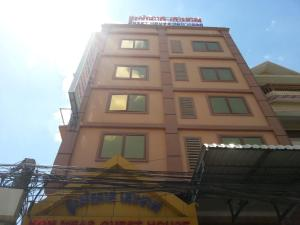 Photo of Koh Meas Guesthouse