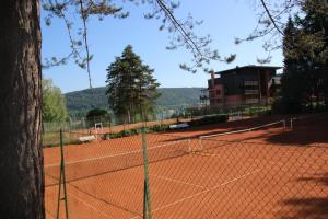 Tennis & Yacht Hotel Velden, Hotels  Velden am Wörthersee - big - 12