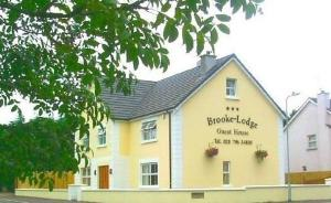 Photo of Brooke Lodge Guesthouse