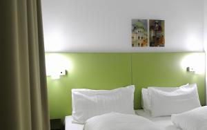 Photo of Ibis Styles Örebro