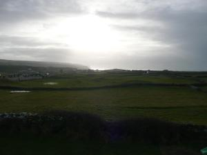 Photo of Doolin View B&B