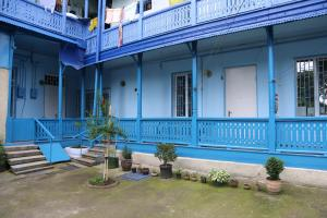 Photo of Guest House Chubini