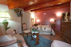 Photo of B&B La Ginestra