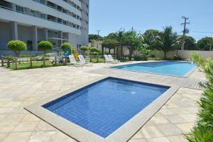 Photo of Residence Verano Ponta Negra