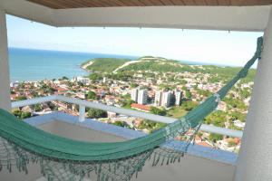 Two-Bedroom Apartment with Sea View (2405)