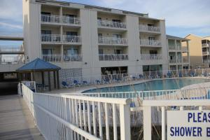Photo of Trade Winds 001 By Sugar Sands Realty & Management