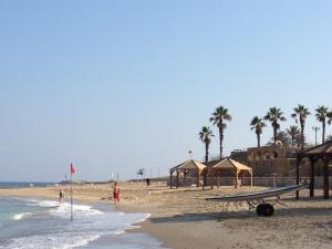 Photo of Beach Chalet Holiday Rental