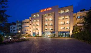 Photo of Mirita Hotel ,10th Of Ramadan