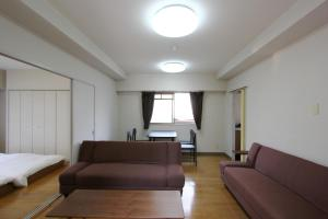 Photo of Kyoto Central Condo