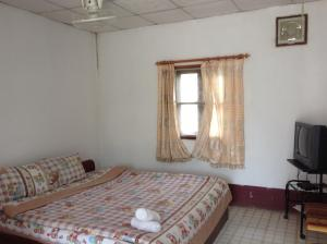 Photo of Peeyada Guesthouse
