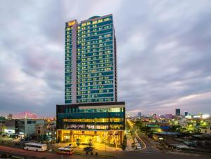 Photo of Muong Thanh Hotel Da Nang