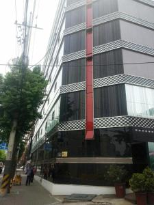 Photo of Goodstay Hotel I