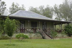 Photo of Feathers Home Stay