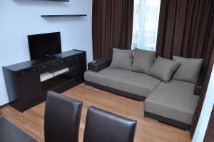 Photo of Mamaia Summerland Apartments
