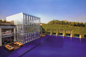 The Oberoi, Gurgaon - 9 of 46