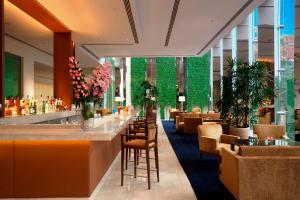 The Oberoi, Gurgaon - 14 of 46