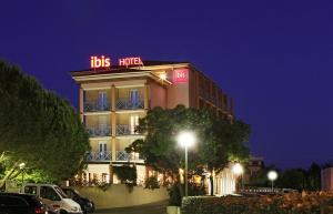 Photo of Ibis Hyeres Centre