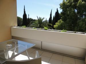 Royal Cottage, Hotely  Cassis - big - 4