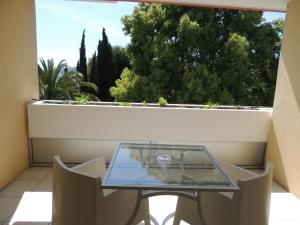 Royal Cottage, Hotely  Cassis - big - 14
