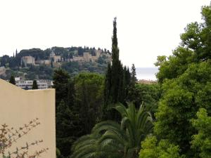 Royal Cottage, Hotely  Cassis - big - 35