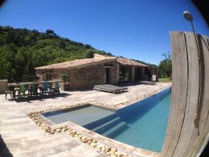Photo of B&B Leon En Provence