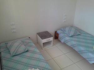 Apartment (1 Adult)