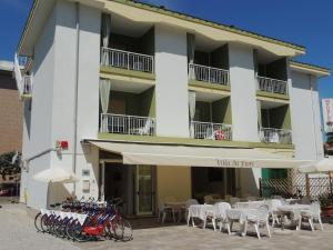 Photo of Hotel Ai Fiori