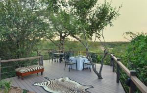 Photo of Greenfire Game Lodge