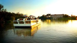 Photo of Bon Hotel Riviera On Vaal