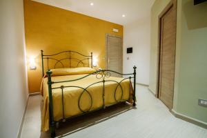 La Suite del Faro, Bed & Breakfast  Scalea - big - 6
