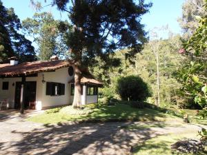 Photo of Pousada Canto Do Bosque