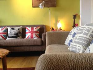 Photo of Blackport Seaview Homestay