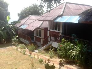 Photo of Peach Guesthouse