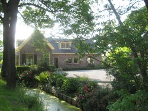 Photo of Mourits Hoeve