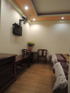 Photo of Sapa Honey Moon Hotel