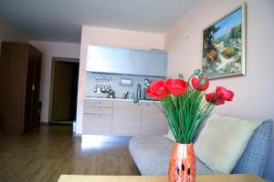Užkanaves Apartament