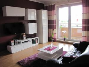 Appartamento Apartament MiKa, Cracovia