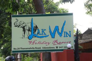 Lak Win Holiday Resort