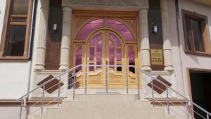Photo of Issam Hotel & Spa