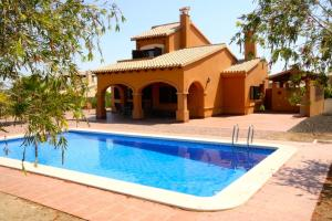 Hacienda Golf Properties   Belgica Ba01