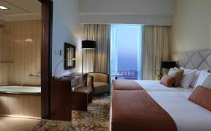 Fraser Suites Dubai - 50 of 65
