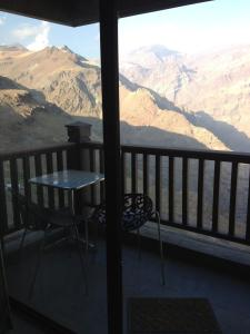 Photo of Departamento Valle Nevado