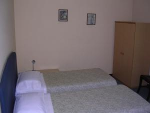 Cerruti Hotel, Hotels  Vercelli - big - 7