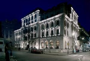 Sofitel London St James - 26 of 33