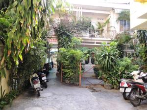 Photo of Hung Vuong Guesthouse