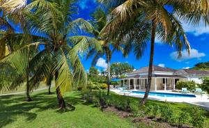 Photo of Coconut Grove 1 Luxury Villa
