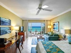 Turtle Beach by Elegant Hotels All Suites All Inclusive - 31 of 38