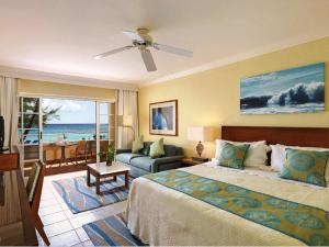 Turtle Beach by Elegant Hotels All Suites All Inclusive - 2 of 38